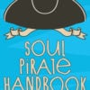 Soul Pirate Handbook - Front Cover